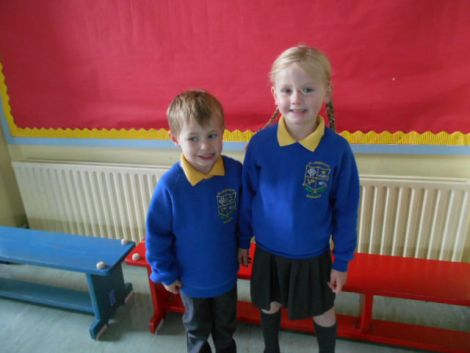 P1 Zac and Lillie